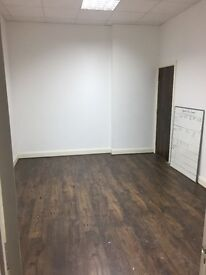 Office space to rent in Harrow on the hill