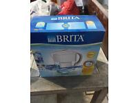 3.3 litre water filter brand new £5