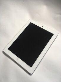 iPad 3 - Retina Display - 32GB