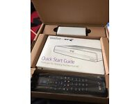 Brand New YouView+ Boxed