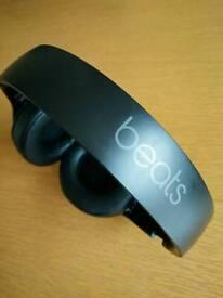 BEATS STUDIO 2 (Wireless)