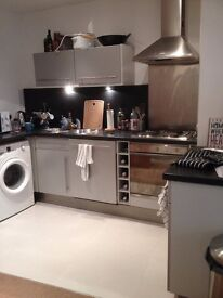 Gorgeous double room to rent