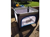 Puppy play pen brand new and unused RRP 60
