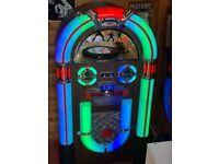 Jukeboxes | Stuff for Sale - Gumtree