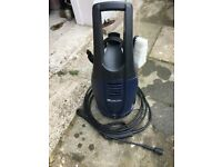 Pressure Washer - 110 Bar 1800w - Pro Performance Pro 360 Pwa