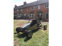 Off road buggy,GSXR,1127cc,Go kart,quad