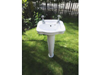 Sink (Ideal Standard) - Great Condition