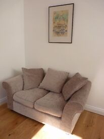 Sofa 2 seaters
