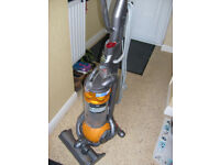 Dyson DC25 and Dyson DC31 for sale