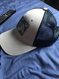 5529d9faea2 Gary Numan Baseball Cap