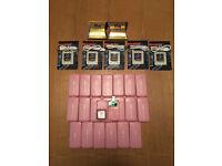 SKY3DS + Card
