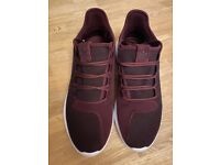 Adidas men's trainers
