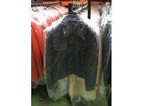 Liquidation Sale of over 4000 pieces of Hunter Gather Clothing for sale