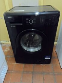 """Beko""Washing machine.. 6kg..Spin-1400...For sale..Can be delivered."
