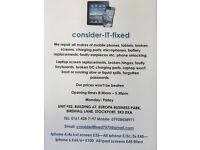 Consider-IT-fixed
