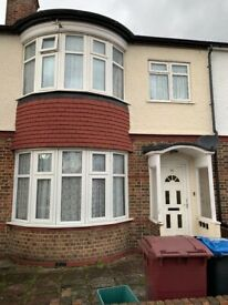 1 Double room for rent available from 1st Aug 2021