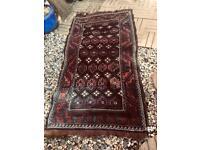 Khorasan persian rug
