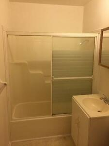 1 Bedroom Apartment $500 Inclusive on Howard!