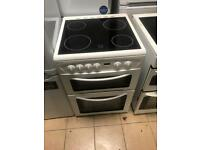41 beko electric cooker