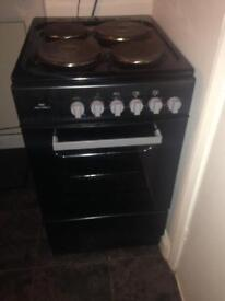 New world electric cooker jan