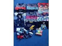 Boys bundle age 3/4