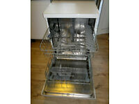 Bosch Exxel Dishwasher SGS46E02gb in perfect condition with many extras
