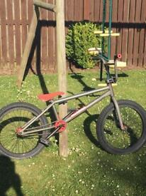 Fit bikes supreme