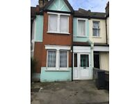 2 bedroom house in Spa Hill,Norwood, Norwood