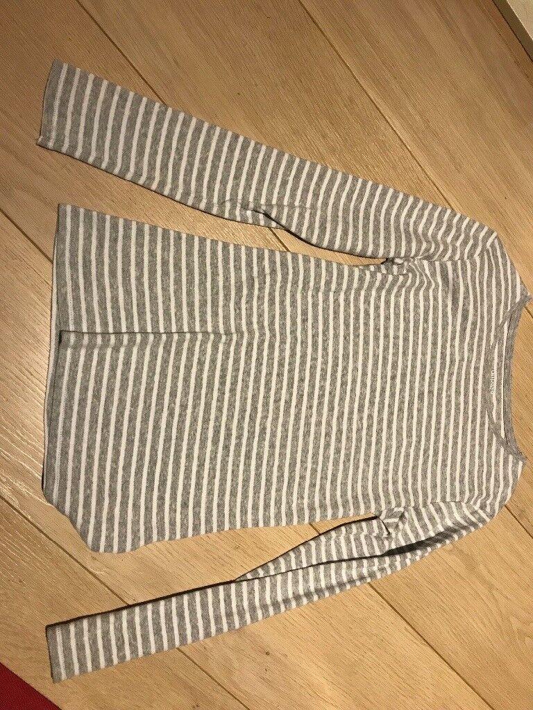 Women's size 8/small clothes bundle