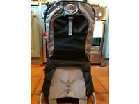 Baby carrier Osprey Poco Plus