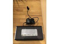 Bose Soundlink Wireless Speakers Amazing Condition Model 404600