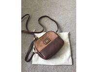 Ugg Handbag, excellent condition