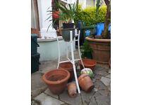 Front Garden Pot Sale