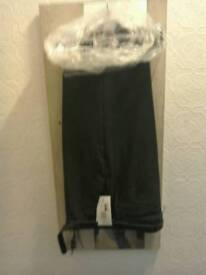"""New and tagged gents trousers.w36"""" leg 32"""""""