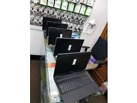 Like New Condition Laptop Intel Core i3 i5 Hp-Lenovo Window 7 Or 10 Different Colours With Charger