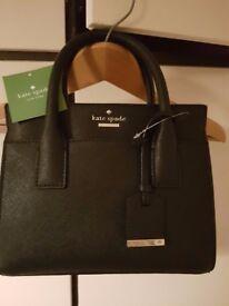 Kate Spade Cameron Street handbag BNWT