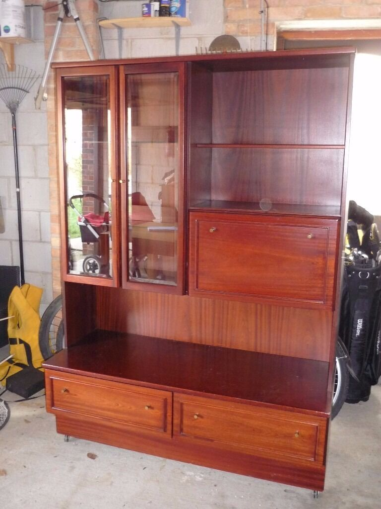 Living Room Display Cabinets Display Cabinet For Living Room Display Cabinet Living Room Fine
