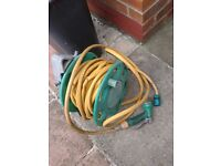 hose for sale
