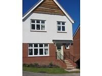 WOW! Super 3 bedroom detached 'Holiday Home in beautiful North Devon'. Book Now For Great Prices