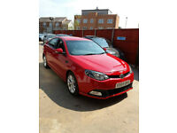 MG6, 2014, 23 September, Diesel, 1,9, Manual