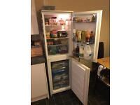 Electrolux fridge freezer for sale! - £70