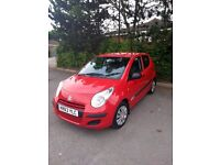 Suzuki Alto 1.0 - £0 TAX, ECONOMIC & RELIABLE