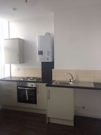 1 Bedroom available Feb- Old Swan L13 - VIEW NOW!