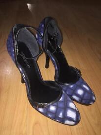 Karen Millen shoes