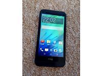 HTC DESIRE 510 UNLOCKED ✅