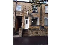 ***ATTRACTIVE 3 BEDROOM HOUSE-CROOKES, S10***