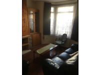 Beautiful 3 bed FIRST FLLOR FLOOR IN EAST HAM (DSS WELCOM)