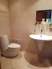 ENSUITE / Holloway Road/Archway / Lovely House