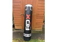 RDX Punching bag LARGE