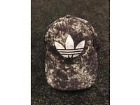 Branded hats for sale cheap